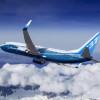 Боинг 737-800 — лучшие места (схема салона)
