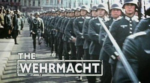 wehrmacht-wehr_infantry