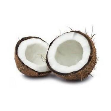 Как вскрыть кокос?