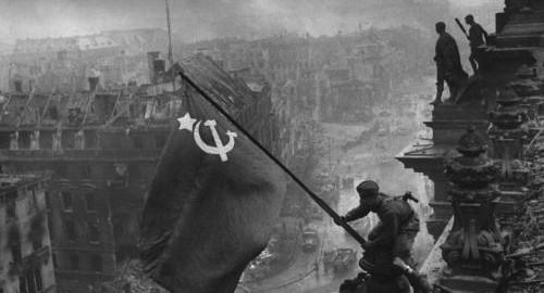 ветеран о великой отечественной войне