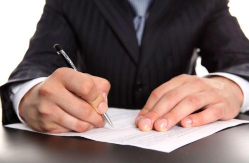 Онлайн заявка на кредит во все банки - Оформить кредит наличными