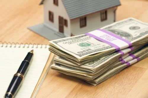 Оформить кредит наличными