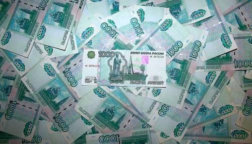 Совкомбанк - Онлайн заявка на кредитную карту