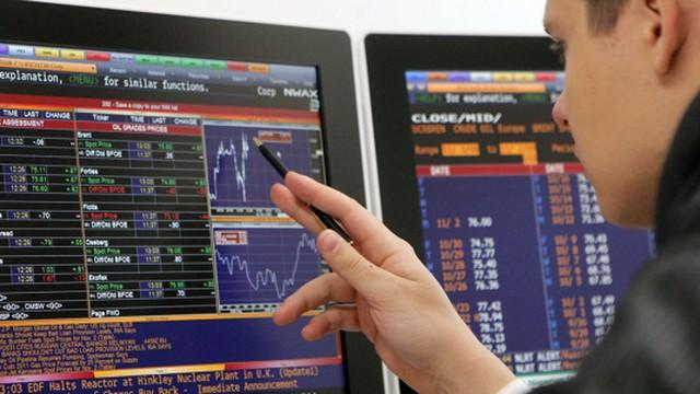 Валютные биржи в США