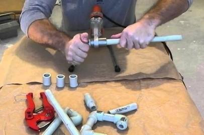 миниатюра для труб