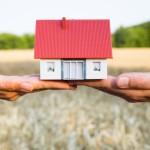 Где выгоднее взять кредит на покупку жилья?