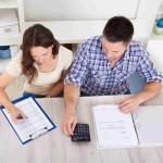 Какие банки делают рефинансирование потребительского кредита
