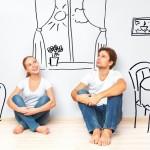 Как взять ипотеку на квартиру и с чего начать