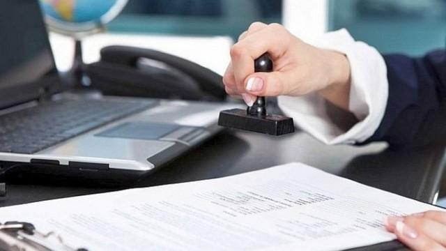 условия договора об ипотеке