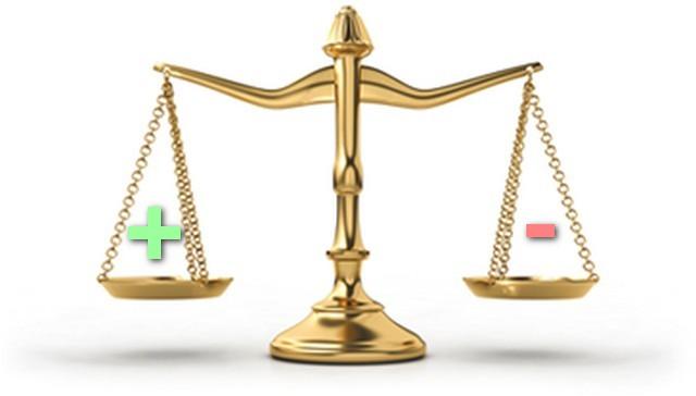 Плюсы и минусы ипотеки под залог