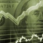 Что будет с долларом в ближайшее время:  прогноз на 2018 год