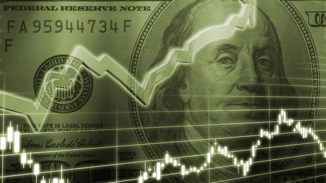 Обзор курса доллара на следующий год