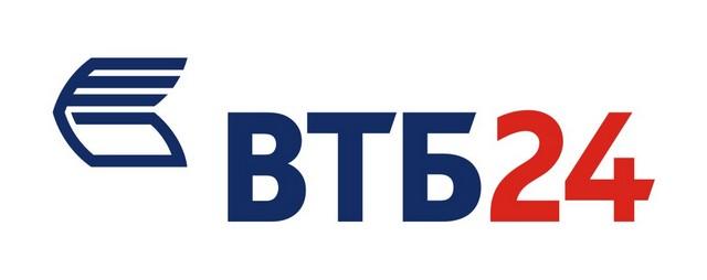 Взять деньги в ВТБ 24
