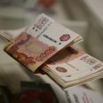 Где можно взять кредит в 100000 рублей — ТОП банков