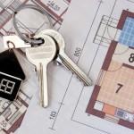 Процентная ставка по ипотеке на вторичное жилье в 2017-2018 году