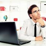 Как взять кредит на развитие малого бизнеса предпринимателю