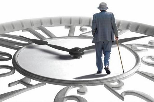 Добавка к пенсии после 40-летнего стажа