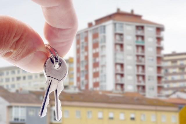продажа квартиры без банка