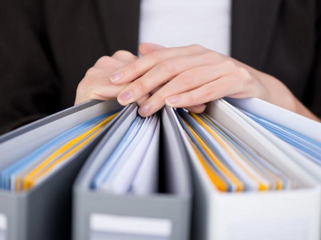 документы на выдачу ипотеки