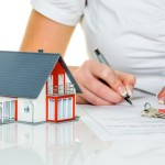 Пакет документов для оформления ипотеки в Сбербанке