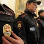Зарплата в полиции в 2018 году будет повышена