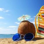 Где отдохнуть в январе 2018 недорого на пляже