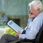 Пенсия работающим пенсионерам с 2018 года