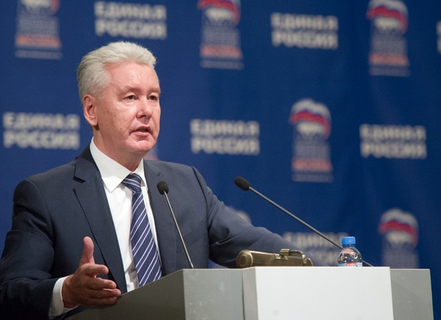 Узнай! Кто будет следующий президент после Путина в 2019 году картинки
