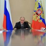 Прогноз экспертов об экономики России в 2018