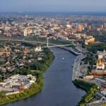 Лучшие города России для проживания 2018 года