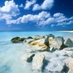 Где отдохнуть в ноябре 2017 за границей на пляже