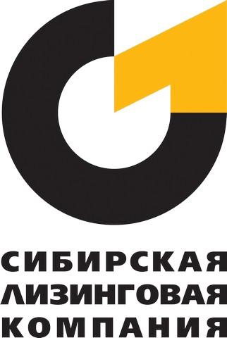 Сибирская Лизинговая Компания