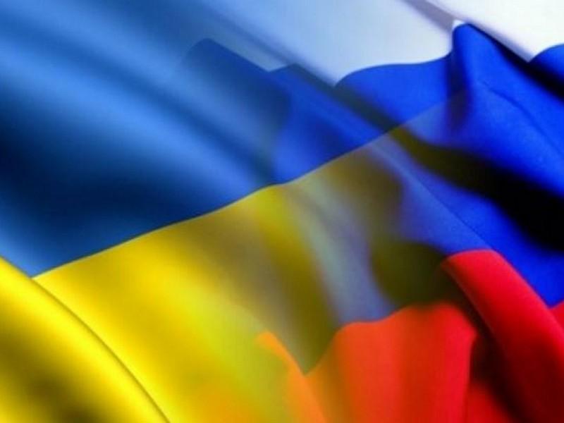 судьба Украины