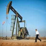 Прогноз цены на нефть в 2018-2019 году
