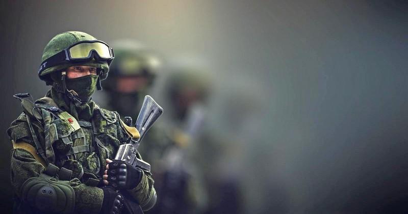 Будет ли война в России в 2019 году - мнение экспертов, факты и доказательства