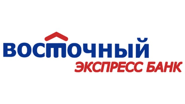 Где взять кредит 100000 рублей - ТОП-7 банков