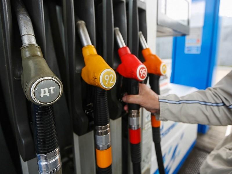 Изображение - Сколько будет стоить бензин в 2019 году в россии за 1 литр. мнение экспертов, свежие новости %D0%B1%D0%B5%D0%BD%D0%B7%D0%B8%D0%BD-4